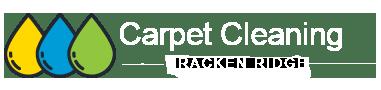 Carpet Cleaning Brackenridge